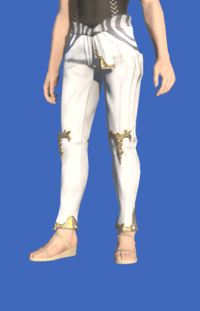 Model-Elemental Breeches of Aiming +2-Male-Hyur.png
