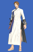 Model-Far Eastern Gentleman's Robe-Male-Hyur.png
