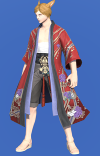 Model-Fuga Haori-Male-Miqote.png