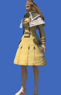 Model-Gridanian Soldier's Overcoat-Female-Viera.png