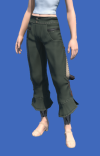 Model-Handsaint's Trousers-Female-Miqote.png