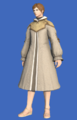 Model-Hempen Robe-Male-Hyur.png