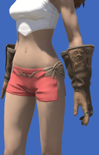 Model-Ivalician Enchanter's Gloves-Female-Viera.png