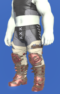 Model-Noble's Leg Guards-Male-Roe.png