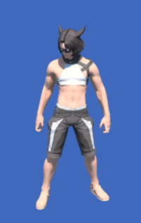 Model-Obsolete Android's Headband of Striking-Male-Miqote.png