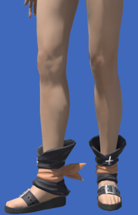 Model-Pagos Sandals-Female-Viera.png