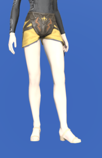 Model-Phlegethon's Loincloth-Female-Elezen.png
