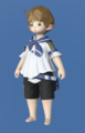 Model-Sailor Shirt-Male-Lalafell.png
