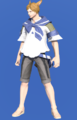 Model-Sailor Shirt-Male-Miqote.png