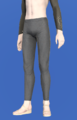 Model-Scion Chronocler's Tights-Male-Elezen.png