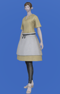 Model-Serpent Sergeant's Apron-Female-Elezen.png