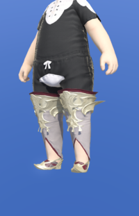 Model-Serpentskin Thighboots of Aiming-Male-Lalafell.png