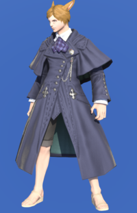Model-Sharlayan Pathmaker's Coat-Male-Miqote.png
