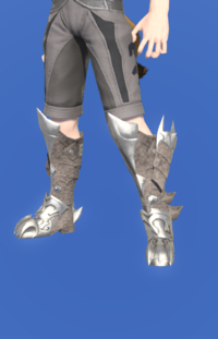 Model-Steel Scale Greaves-Male-Miqote.png