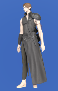 Model-Strife Vest-Male-Elezen.png
