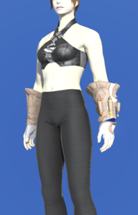 Model-Tackleking's Fingerless Gloves-Female-Roe.png