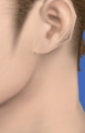 Model-The Emperor's New Earrings.png