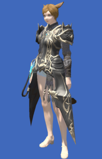 Model-The Forgiven's Mail of Maiming-Female-Miqote.png