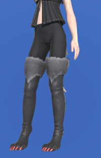 Model-Werewolf Legs-Female-AuRa.png