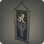 Oriental Wall Scroll Icon.png
