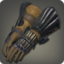 Replica Sky Pirate's Gauntlets of Maiming Icon.png