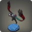 Scathach Miniature Icon.png