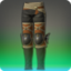 Alliance Trousers of Fending Icon.png