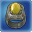 Augmented Ironworks Ring of Casting Icon.png
