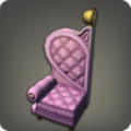 Authentic Broken Heart Chair (Left) Icon.png