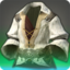Buccaneer's Shirt Icon.png