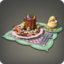 Eggcentric Crown Roast Icon.png