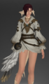 Expeditioner's Tabard--20180117193204.png