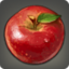 Faerie Apple Icon.png