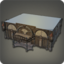 Glade Mansion Wall (Wood) Icon.png