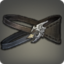 Gyuki Leather Twinbelt of Aiming Icon.png