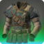 Heavy Filibuster's Gambison of Maiming Icon.png