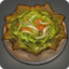 Landtrap Salad Icon.png
