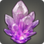 Lightning Cluster Icon.png