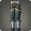 Marid Leather Breeches of Maiming Icon.png