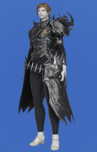 Model-Abyss Cuirass-Female-Roe.png