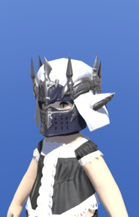 Model-Adamantite Barbut of Maiming-Female-Lalafell.png