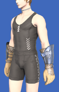 Model-Aetherial Mythril Vambraces-Male-Hyur.png