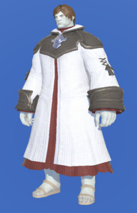 Model-Aetherial Woolen Robe-Male-Roe.png
