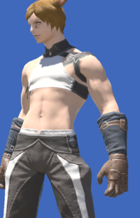 Model-Altered Woolen Bracers-Male-Miqote.png