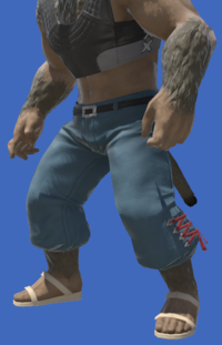 Model-Augmented Forgekeep's Slops-Male-Hrothgar.png