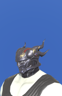 Model-Baron Helm-Male-Roe.png