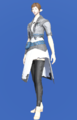 Model-Carbonweave Apron of Crafting-Female-Elezen.png