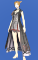 Model-Common Makai Moon Guide's Gown-Female-Miqote.png