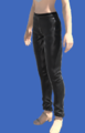 Model-Craftsman's Leather Trousers-Female-Hyur.png