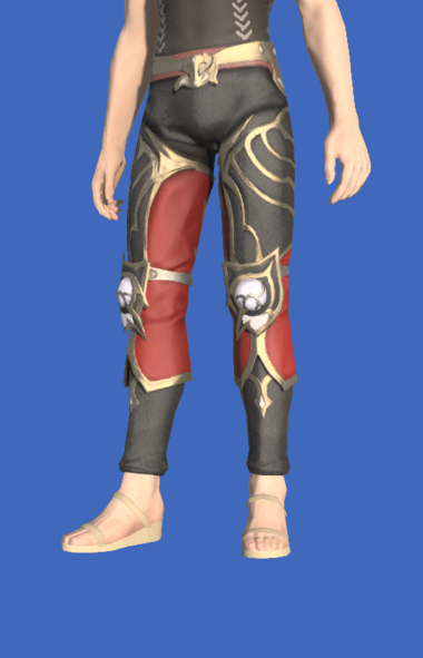 Model-Crimson Breeches-Male-Hyur.png
